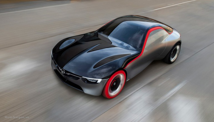 top-5-mau-xe-oto-concept-an-tuong-2017-motosaigon-19