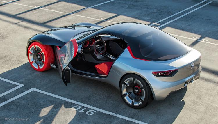 top-5-mau-xe-oto-concept-an-tuong-2017-motosaigon-21