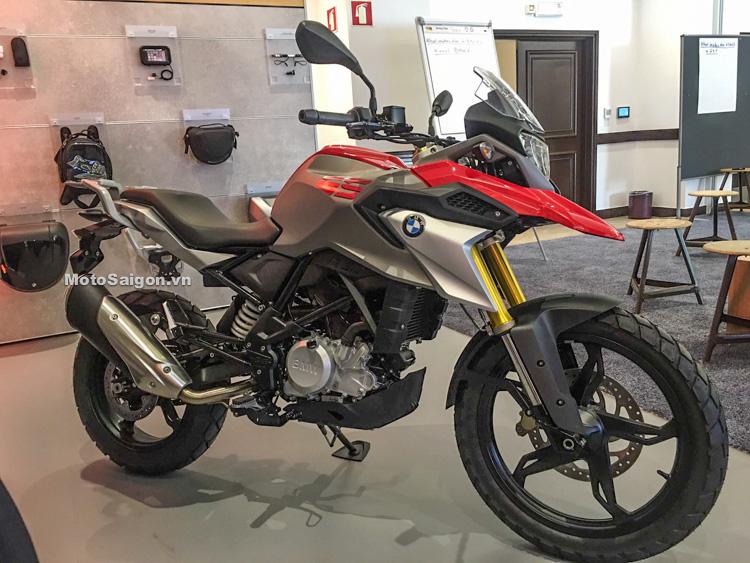 danh-gia-xe-bmw-g310gs-hinh-anh-thong-so-motosaigon-2