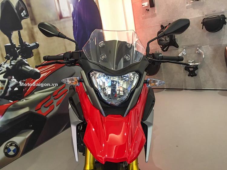 danh-gia-xe-bmw-g310gs-hinh-anh-thong-so-motosaigon-4