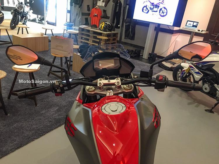 danh-gia-xe-bmw-g310gs-hinh-anh-thong-so-motosaigon-5