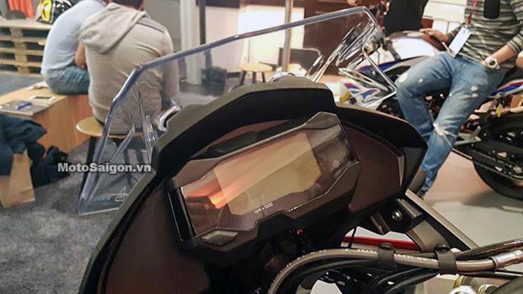 danh-gia-xe-bmw-g310gs-motosaigon