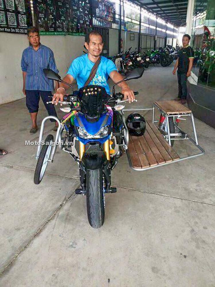 danh-gia-xe-z900-do-3-banh-viet-nam-motosaigon-2