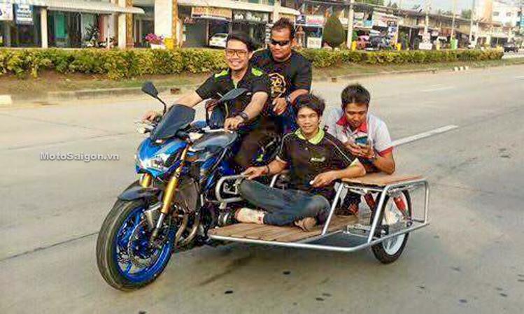 danh-gia-xe-z900-do-3-banh-viet-nam-motosaigon-3