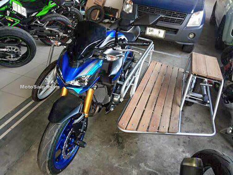 danh-gia-xe-z900-do-3-banh-viet-nam-motosaigon-4