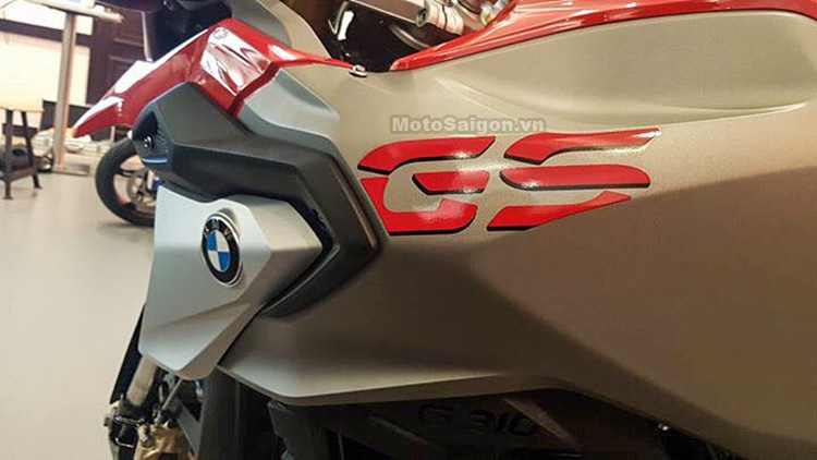 gia-xe-bmw-g310gs-motosaigon