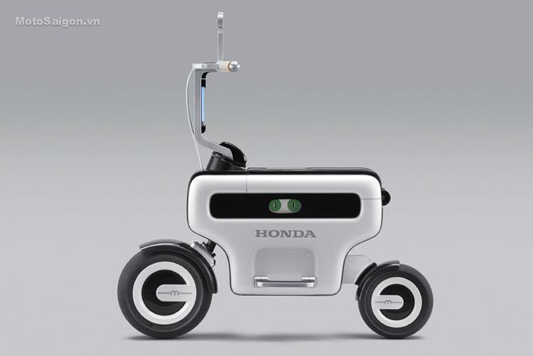 xe-dien-cua-honda-motosaigon-1