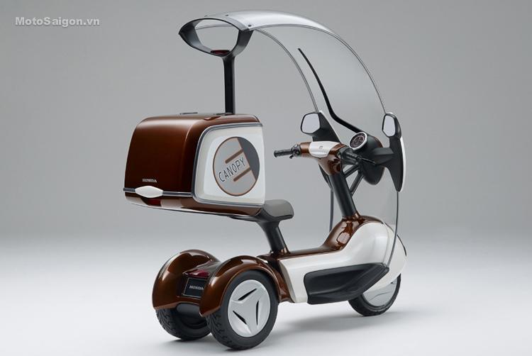 xe-dien-cua-honda-motosaigon-10