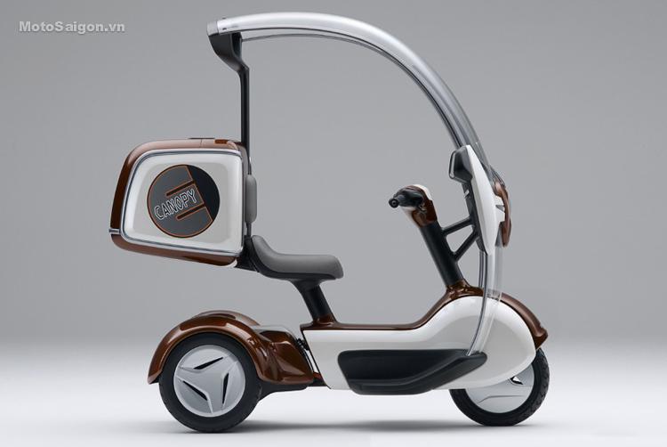 xe-dien-cua-honda-motosaigon-11