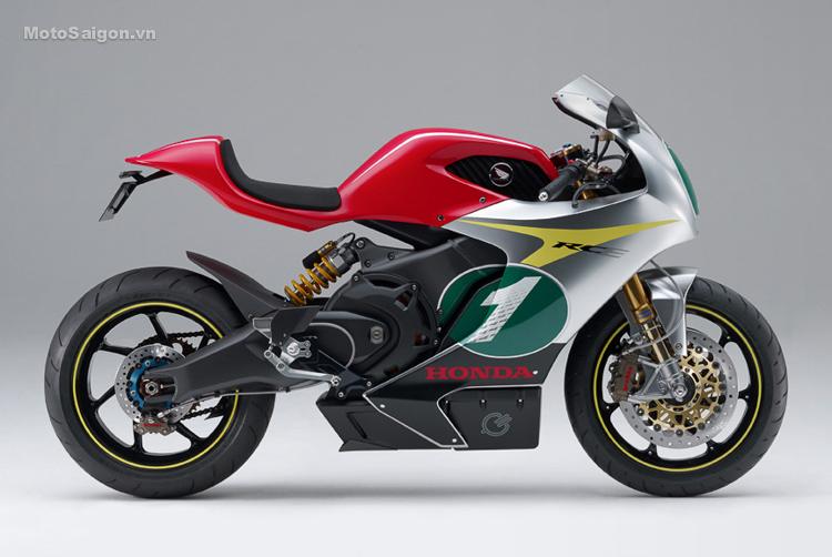 xe-dien-cua-honda-motosaigon-13