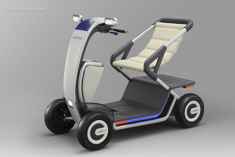xe-dien-cua-honda-motosaigon-14