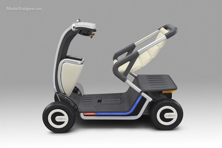 xe-dien-cua-honda-motosaigon-15