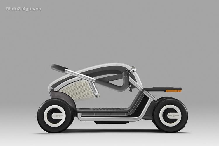 xe-dien-cua-honda-motosaigon-16