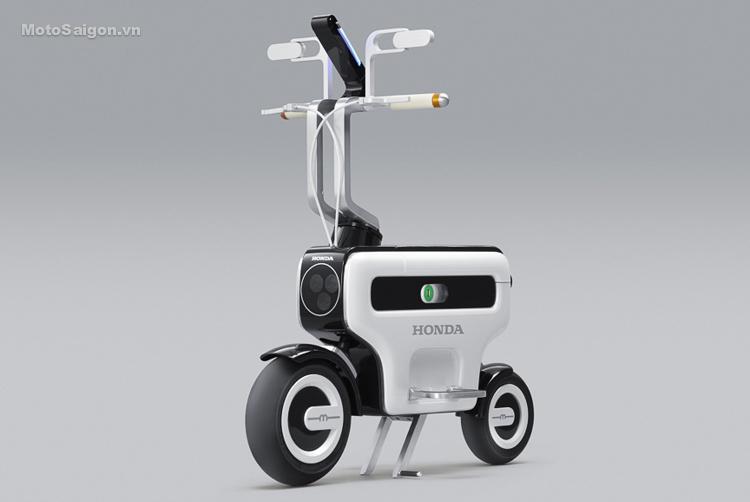 xe-dien-cua-honda-motosaigon-2