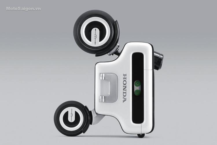 xe-dien-cua-honda-motosaigon-3