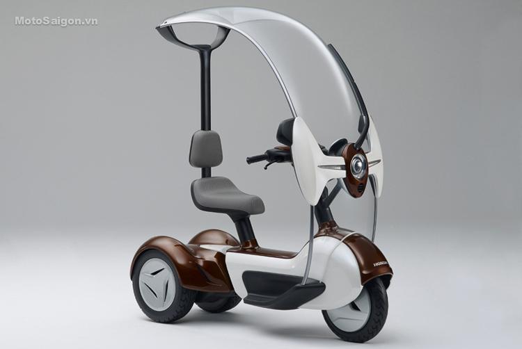 xe-dien-cua-honda-motosaigon-6