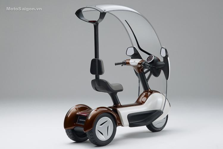 xe-dien-cua-honda-motosaigon-7