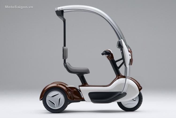 xe-dien-cua-honda-motosaigon-8