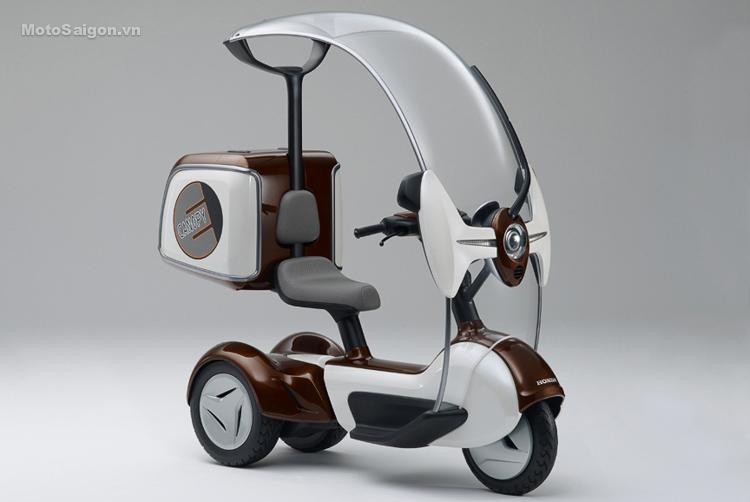 xe-dien-cua-honda-motosaigon-9
