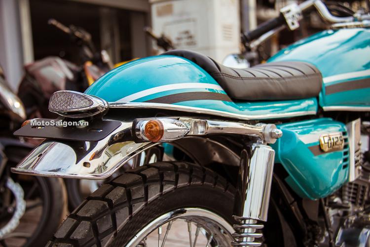 honda cg125 do cafe racer dep motosaigon 11