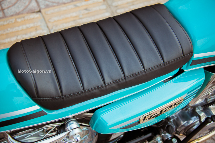 honda cg125 do cafe racer dep motosaigon 14