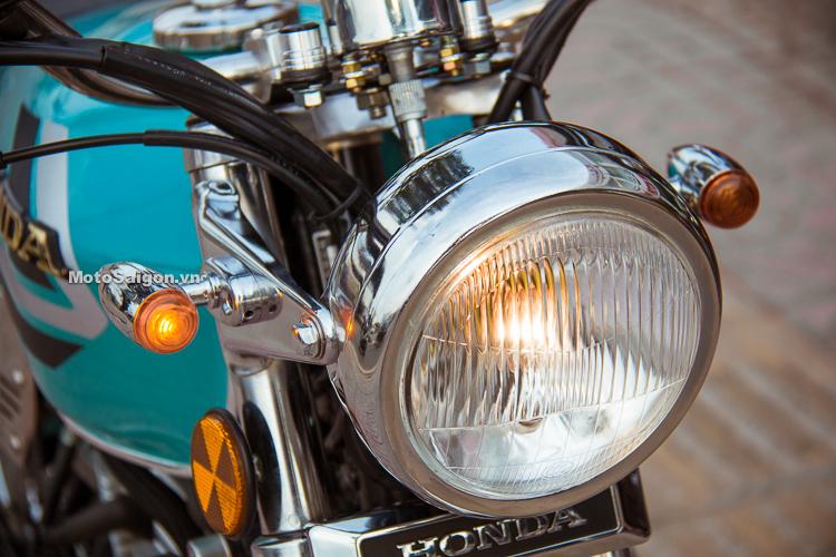 honda cg125 do cafe racer dep motosaigon 18