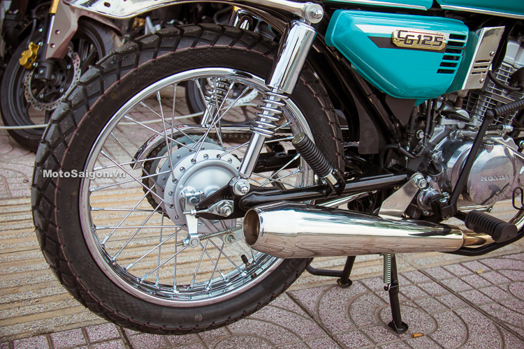 honda cg125 do cafe racer dep motosaigon 32