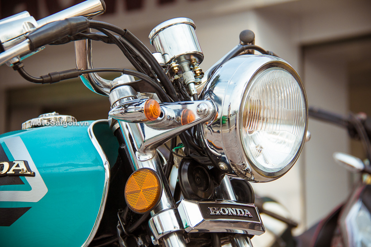 honda cg125 do cafe racer dep motosaigon 4