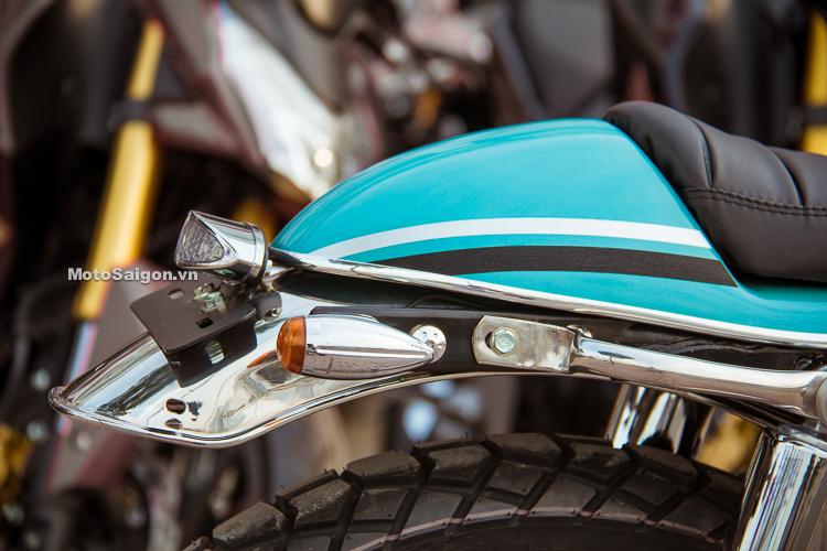 honda cg125 do cafe racer dep motosaigon 7