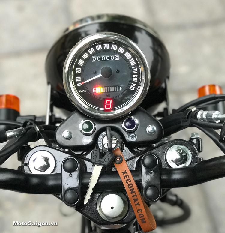 yamaha yb125 sp 2018 danh gia ban motosaigon 13