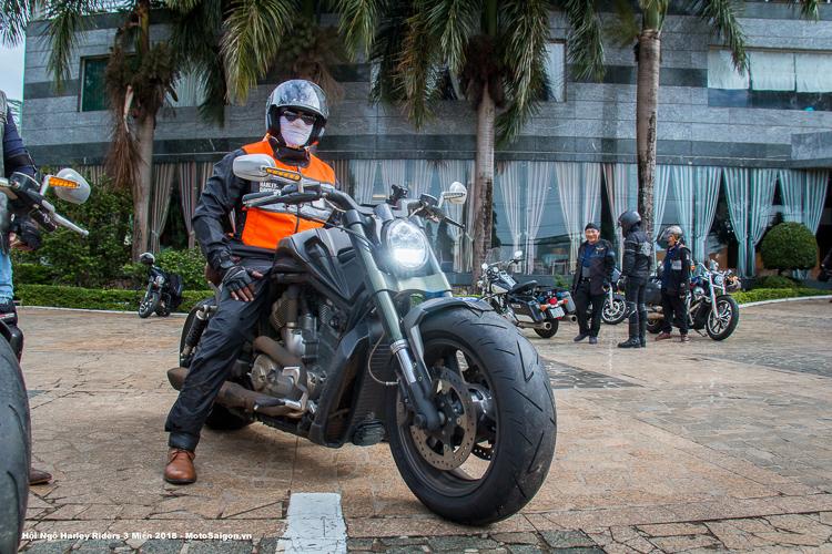 harley riders 3 mien 2018 motosaigon 15