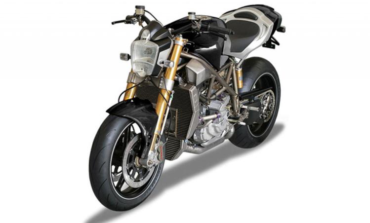 Moto %C4%91%E1%BA%AFt nh%E1%BA%A5t th%E1%BA%BF gi%E1%BB%9Bi 2018 Motosaigon.vn 10