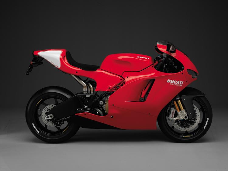 Moto %C4%91%E1%BA%AFt nh%E1%BA%A5t th%E1%BA%BF gi%E1%BB%9Bi 2018 Motosaigon.vn 11