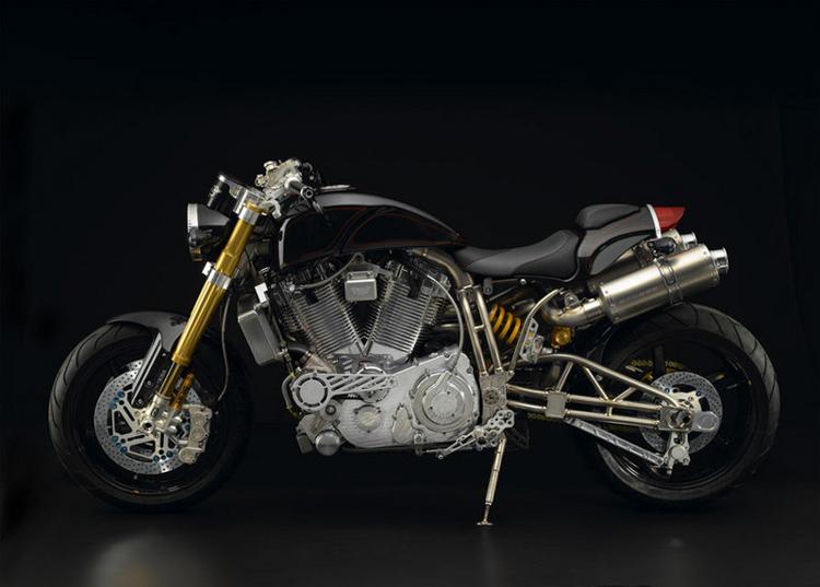 Moto %C4%91%E1%BA%AFt nh%E1%BA%A5t th%E1%BA%BF gi%E1%BB%9Bi 2018 Motosaigon.vn 16