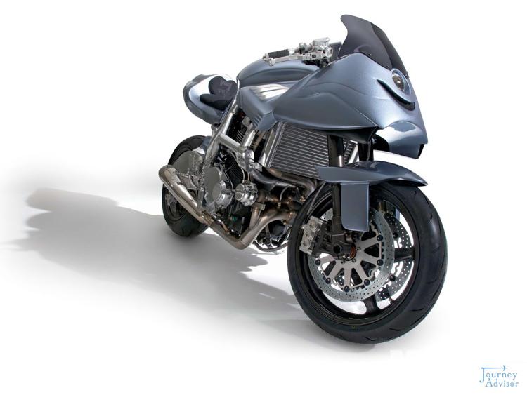 Moto %C4%91%E1%BA%AFt nh%E1%BA%A5t th%E1%BA%BF gi%E1%BB%9Bi 2018 Motosaigon.vn 8