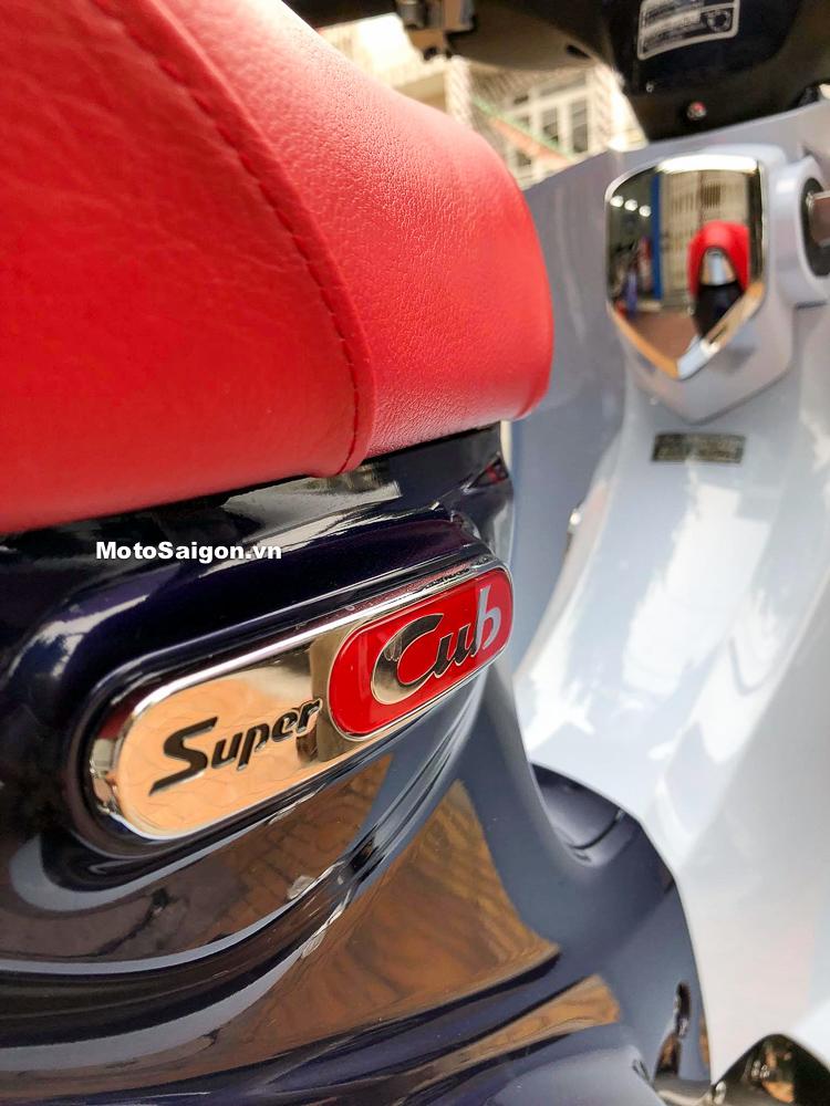 Maxresdefault moreover Foto Ninja Cb Classic Style Ninja Tobat Racing likewise Gulf Honda likewise Px Rometogar furthermore . on honda cub 70