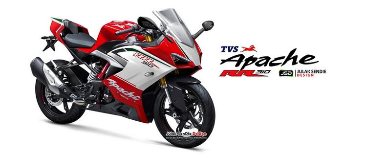 Mẫu xe Sport 300cc của Ducati sẽ có thiết kế như thế nào? Ducati Panigale 300