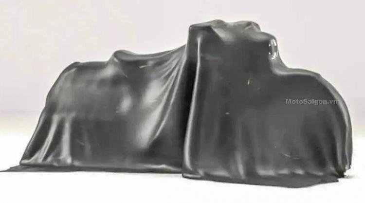 Royal Enfield Bobber sẽ được ra mắt kèm giá bán tại EICMA 2018