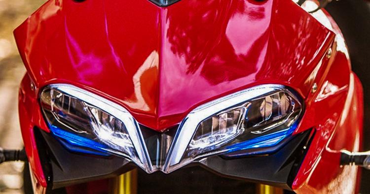 Các mẫu xe GPX 2019 với động cơ 250-300cc, xilanh đôi sắp ra mắt?