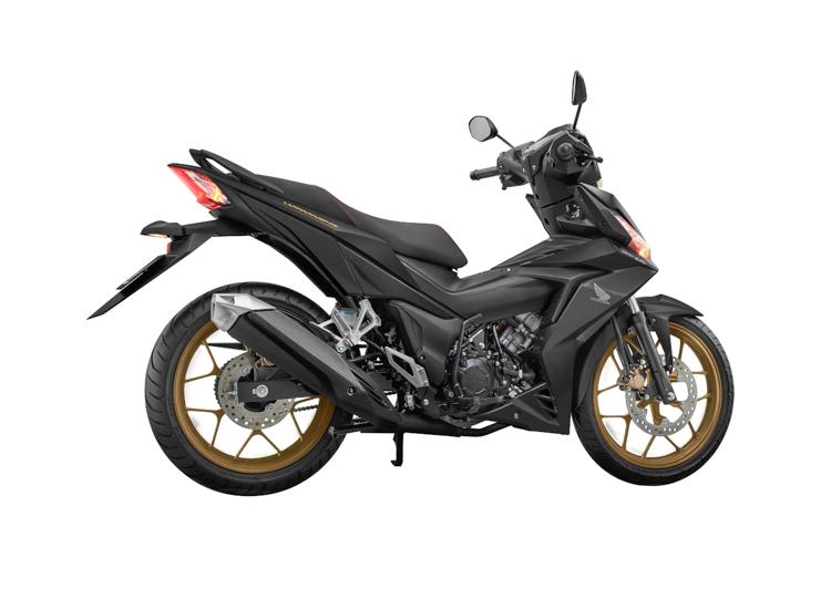 Honda Winner 150 2019 new MotoSaigon.vn 4