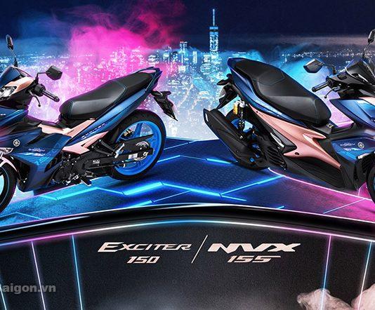 yamaha-exciter-150-doxou-nvx-155-gia-xe
