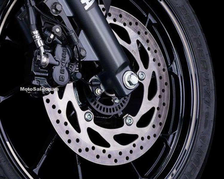 yamaha fz s v3 2019 gia ban motosaigon 10