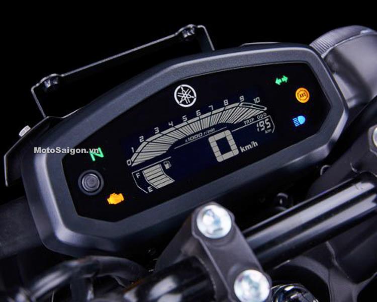 yamaha fz s v3 2019 gia ban motosaigon 11