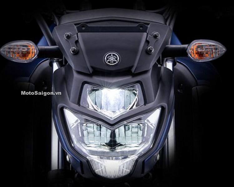 yamaha fz s v3 2019 gia ban motosaigon 12