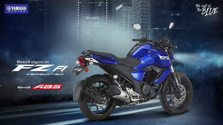yamaha fz s v3 2019 gia ban motosaigon 15