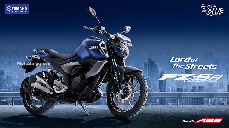 yamaha fz s v3 2019 gia ban motosaigon 7