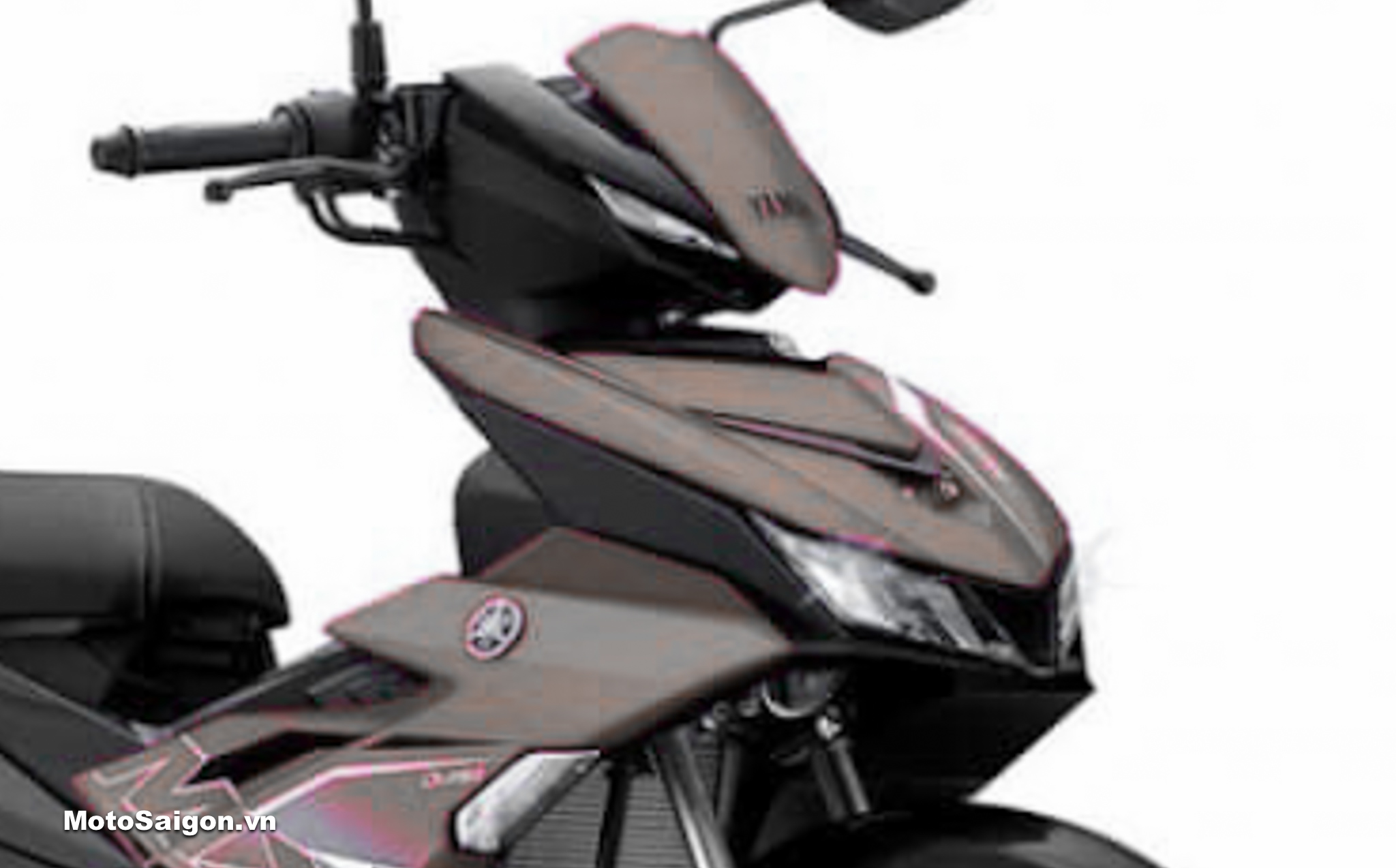 Xe exciter 2020