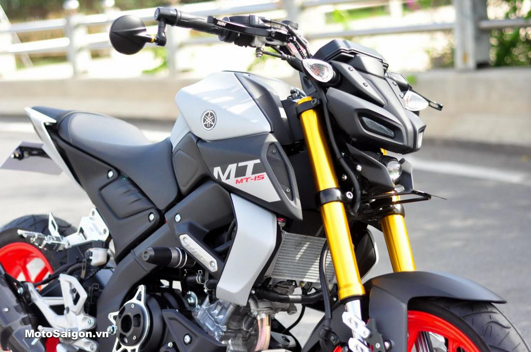 yamaha mt 15 2019 do dep gia re motosaigon 4