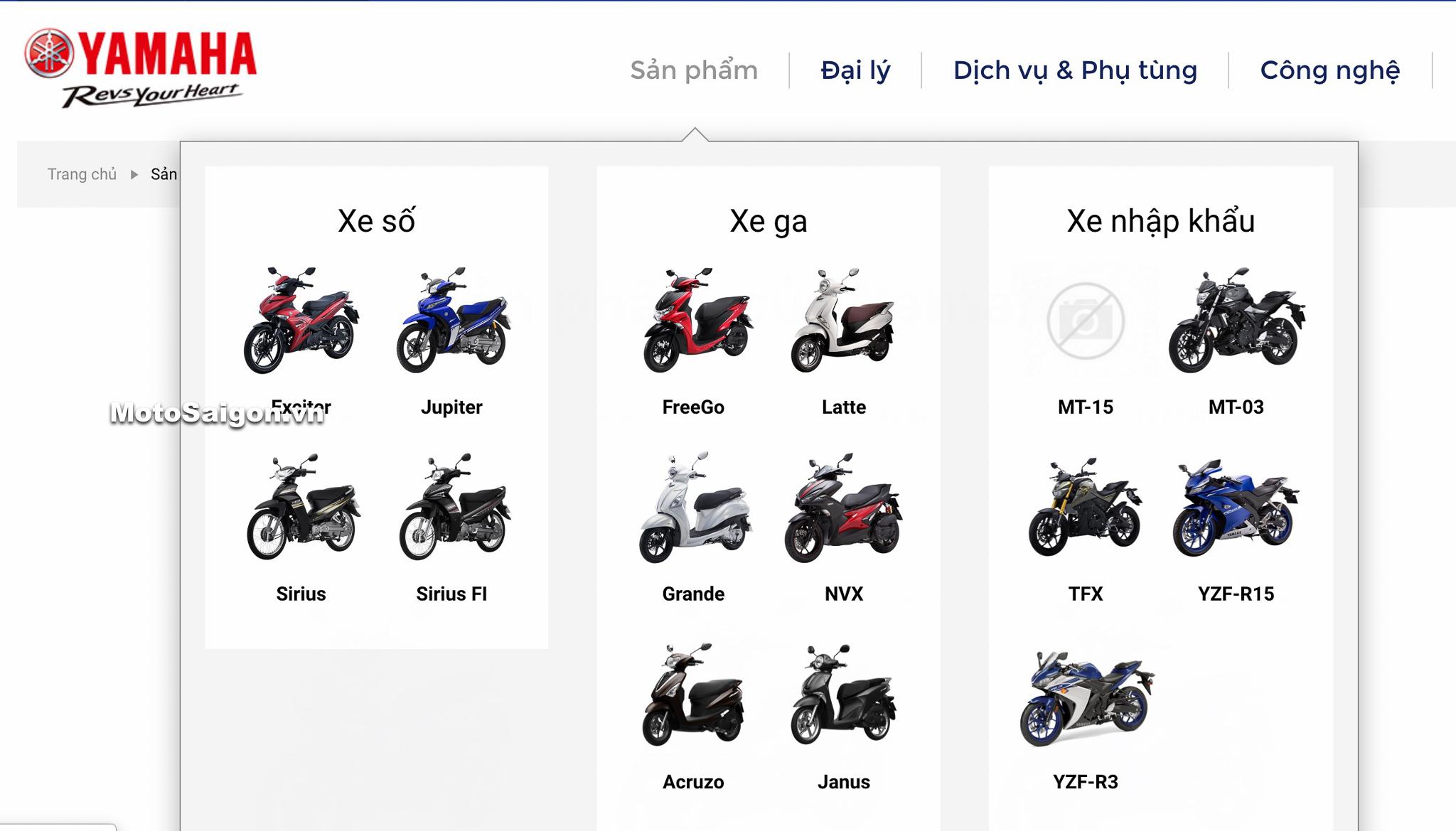 Yamaha MT-15 2020 đã có giá bán chính hãng tại Việt Nam