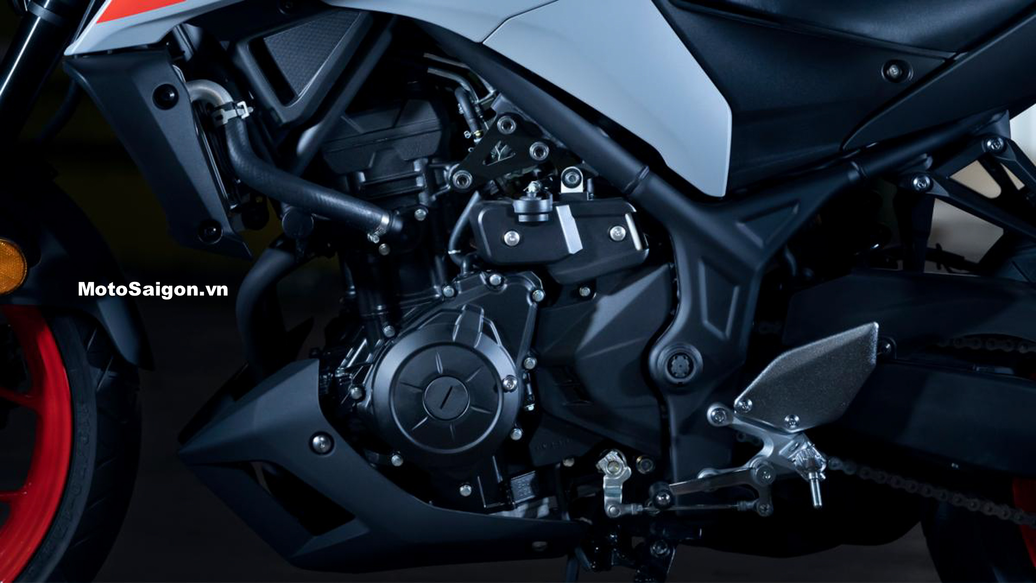yamaha mt 03 abs 2020 danh gia xe motosaigon 11